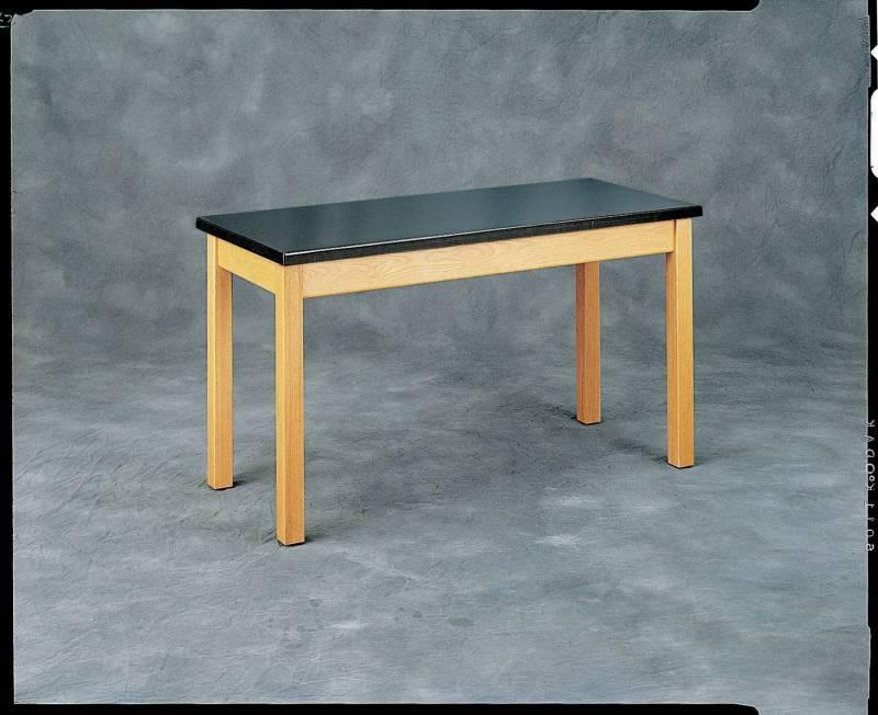 Furniture Office Furniture Tops Adjustable Inch Top