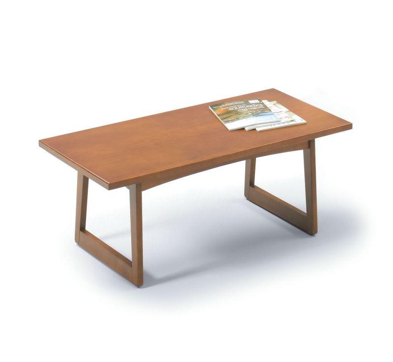 Furniture living room furniture lounge modular lounge for Table design using jsp