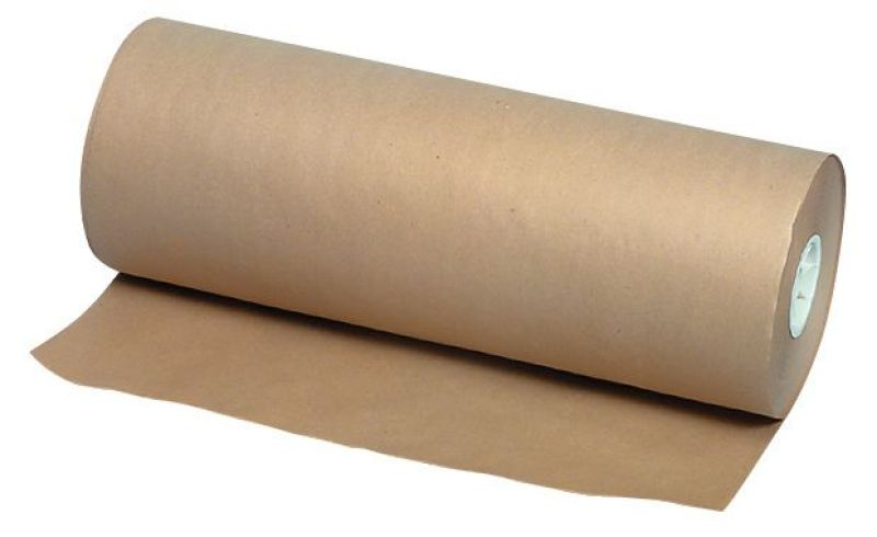 kraft paper roll classroom direct