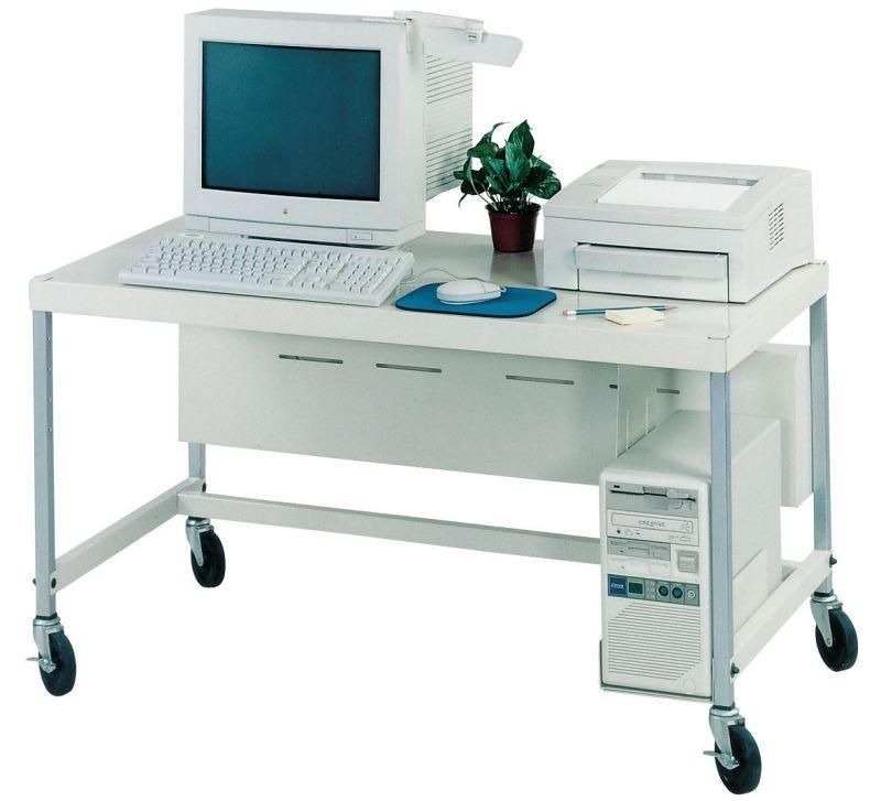 34 Abco Office Furniture Inc School Office Furniture Design Creativity 21 Model Desks
