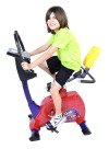 Exercise Equipment, Item Number 1320997