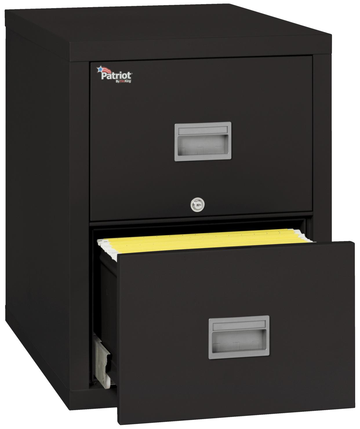 fireking file cabinet lock stuck