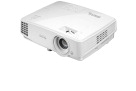 BenQ MX525A Eco-Friendly Business Projector