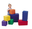 Infant & Toddler Active Play, Item Number 1136828