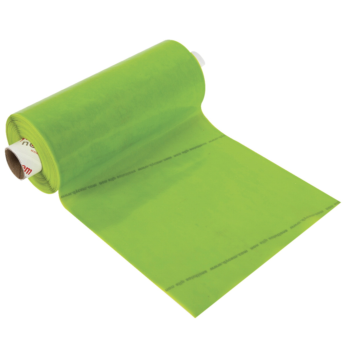 Dycem Non-slip Material Roll, 8 in x 10 yd, Lime - SCHOOL SPECIALTY ...