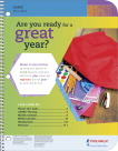 Student Planners - Item  1577845