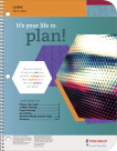 Student Planners - Item  1577847