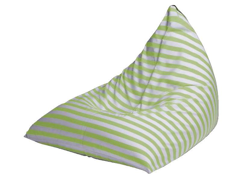 Outstanding Jaxx Twist Indoor Outdoor Bean Bag Lounge Chair 40 X 46 X 28 Inches Various Options Evergreenethics Interior Chair Design Evergreenethicsorg