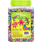 Beads and Beading Supplies, Item Number 1500704