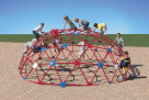 Playground Systems Supplies, Item Number 1588586