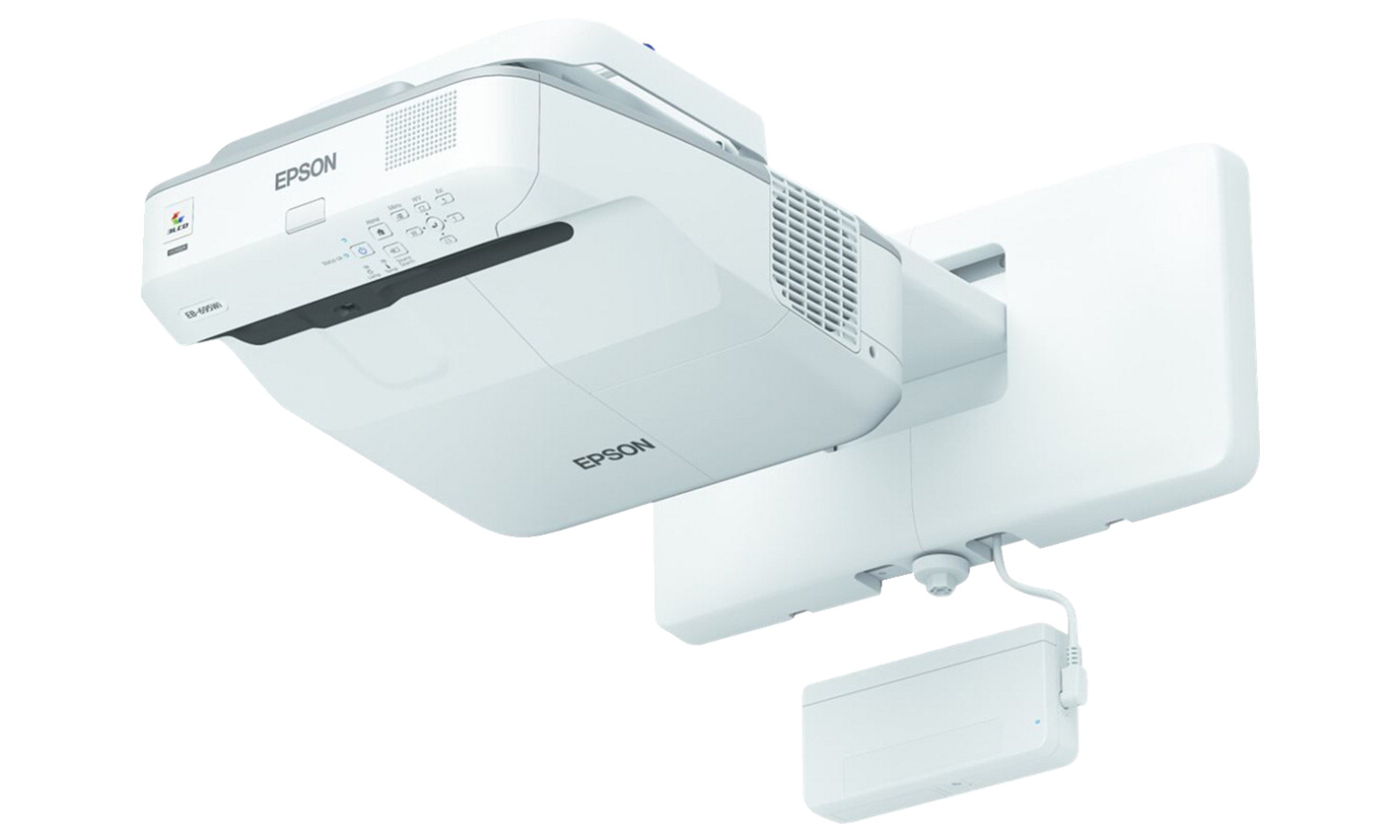 Epson 3lcd Projector School Specialty Marketplace