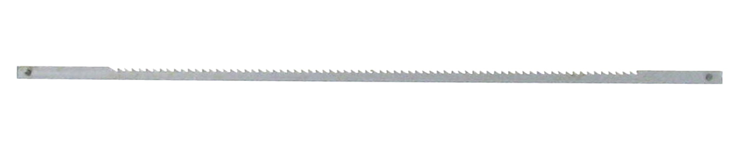 Mayes Coping Pin End Saw Blade Set, 6-1/2 Inches, Pack of 12