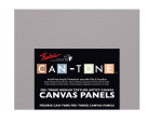 Canvas Panels, Item Number 1591262