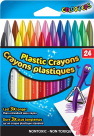 Specialty Crayons, Item Number 1592851