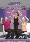 Chair Dancing Fitness Presents: Latin, Soul, and Rock 'n Roll