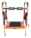 F.A.S.T. Fitness Assessment Success Trainer