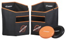 Triumph Sports Disc Flyerz