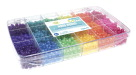 Beads and Beading Supplies, Item Number 1592805