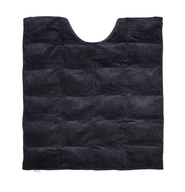 sommerfly washable weighted blanket duvet cover navy blue school specialty marketplace. Black Bedroom Furniture Sets. Home Design Ideas