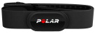 Polar H10 Bluetooth Smart HR Sensor
