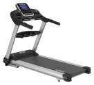 Spirit XT685 Treadmill, 78 x 32 x 56 in