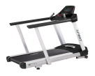 Spirit CT800 Treadmill, 84 x 35 x 57 in