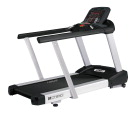 Cardio Equipment, Cardio Exercise Equipment, Best Cardio Equipment, Item Number 1594844