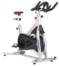 Spirit CIC800 Indoor Cycle Trainer, 42 x 21 x 41 in
