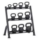Weights, Weight Training, Weight Training Equipment, Item Number 1594697