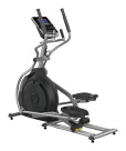 Spirit XE795 Elliptical, 70 x 22 x 68 in