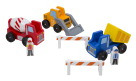Manipulatives, Transportation, Item Number 1594190
