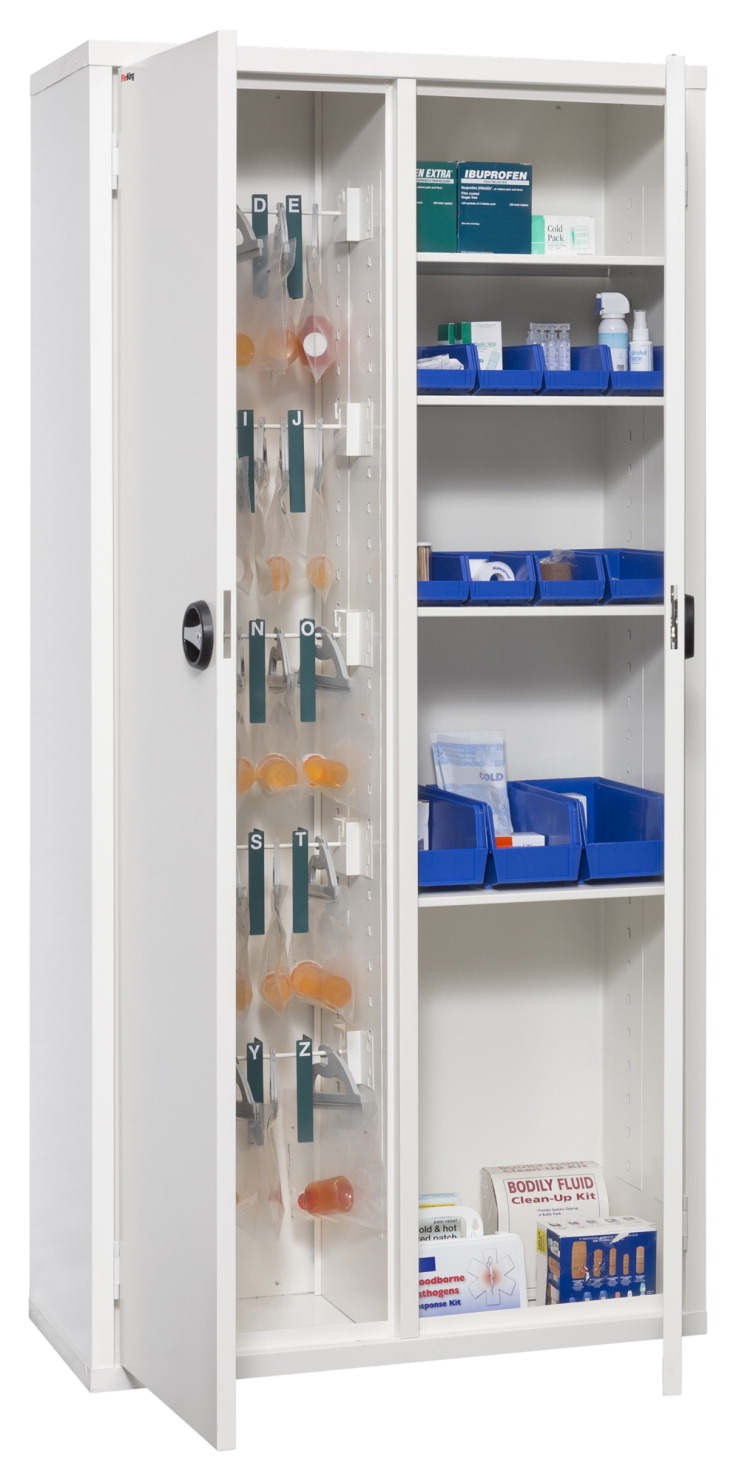 Fireking Safes Medical Storage School Specialty Marketplace