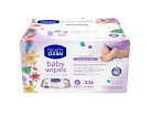 Baby Wipes, Item Number 1596814