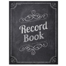 Record Books, Item Number 1596803