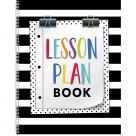 Creative Teaching Press Chalk It Up Lesson Plan Book
