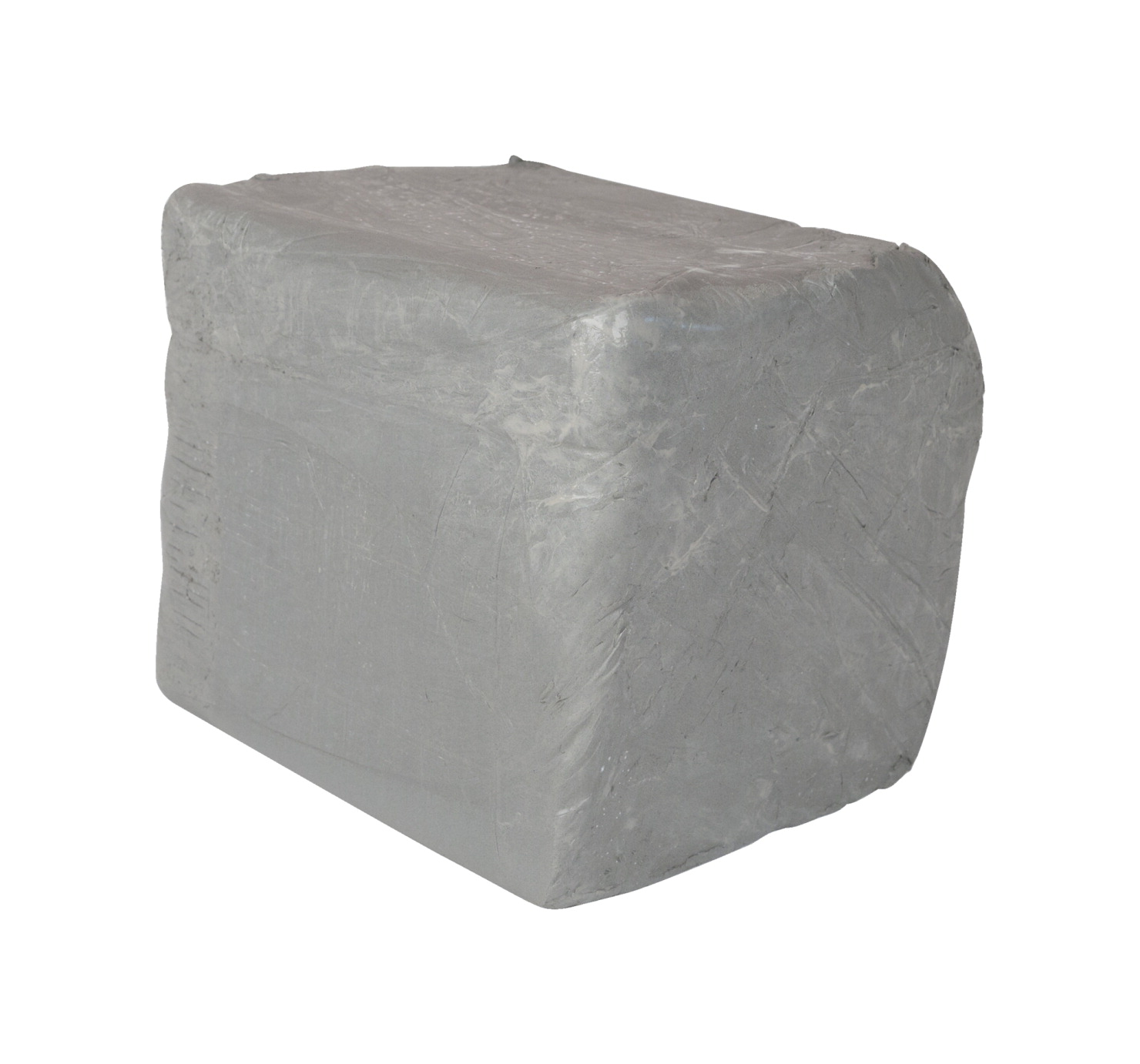 Fire Clay 50 Lb Bag : Amaco earthenware versa clay white school specialty canada