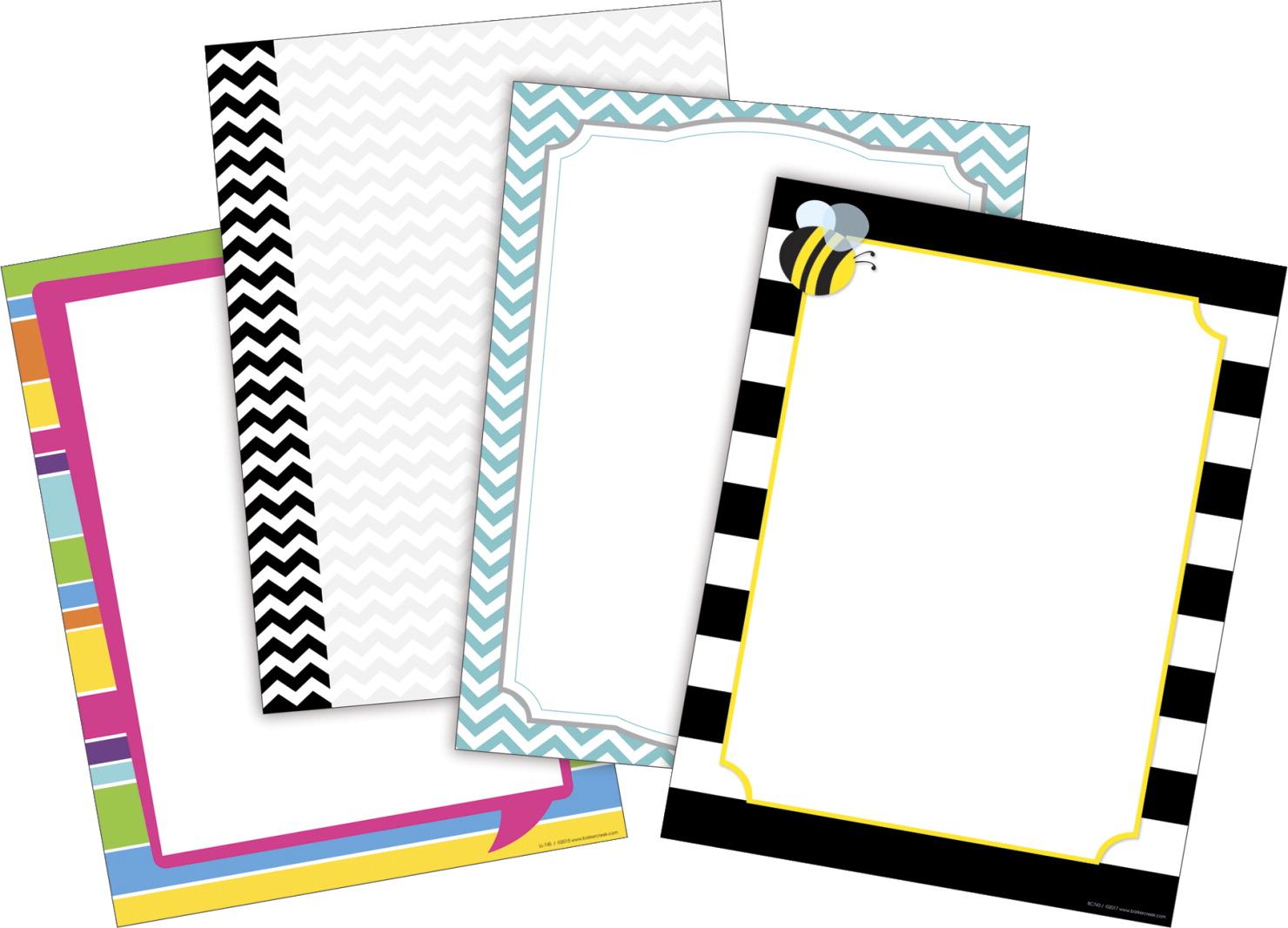 8.5 X 11 Copy Paper - Walmart.com   Save Money. Live Better.