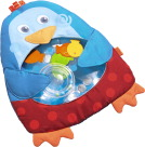 HABA Water Play Mat Little Penguin