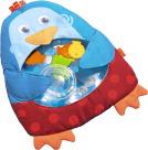 HABA Water Play Mat Little Penguin