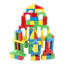 Building Blocks, Item Number 076549