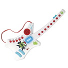 HamiltonBuhl Do-Re-Me! Electronic Guitar for Early Learners