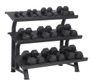 Weights, Weight Training, Weight Training Equipment, Item Number 1594685
