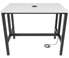 OFM Endure Series Standing Height Table