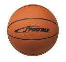 Outdoor Basketball Playground Equipment Supplies, Item Number 1599284