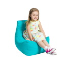Jaxx Juniper Junior Outdoor Kids Bean Bag Chair, Various Options