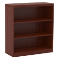 Bookcases Supplies, Item Number 1600587