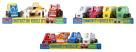 Manipulatives, Transportation, Item Number 1596402