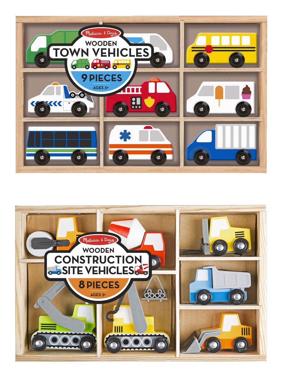 melissa and doug construction set in a box instructions
