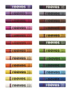 Pastels, Drawing and Painting Supplies, Item Number 1598990