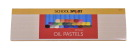 Pastels, Drawing and Painting Supplies, Item Number 1594965